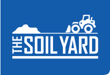The Soil Yard